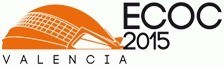 ECOC 2015 Exhibition - TTI Fiber