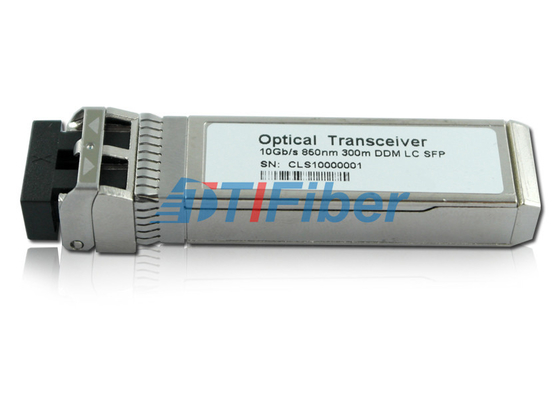 1.25G SFP 30KM Module for Fiber Optic Media Converter CCTV Network